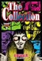 Acheter The Collection volume 1 sur Amazon