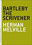 Melville, Herman: Bartleby the Scrivener