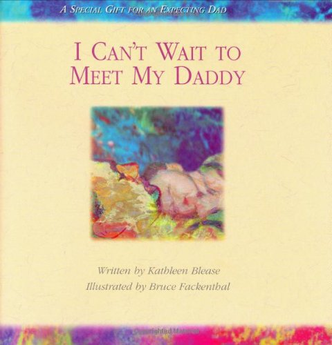 i-cant-wait-to-meet-my-daddy
