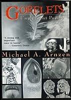 Gorelets by Michael A. Arnzen