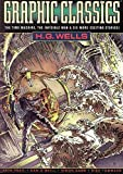 H. G. Wells: Graphic Classics: H. G. Wells (2nd Edition) (Graphic Classics (Eureka))