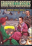 Doyle, Arthur Conan: Graphic Classics