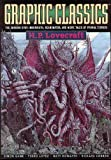 Lovecraft, H. P.: Graphic Classics 4: H.P. Lovecraft
