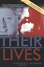 Their Lives: The Women Targeted by the…