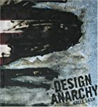 Design Anarchy by Kalle Lasn