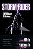 Storm Rider: Becoming a Strategic Thinker by…