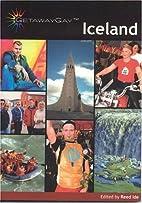 GetawayGay Iceland by Reed Ide