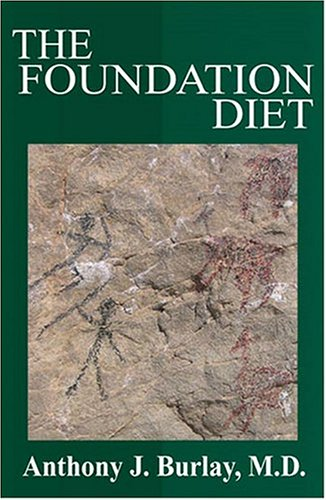 the-foundation-diet-your-body-was-designed-to-eat