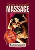 Inkeles, Gordon: The Art of Sensual Massage
