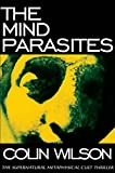 Lachman, Gary: The Mind Parasites