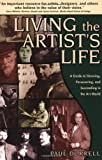 Paul Dorrell: Living the Artist's Life