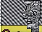 Roy Lichtenstein: Conversations With…