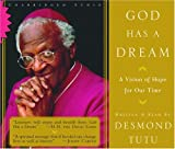 Tutu, Desmond: God Has a Dream Unabridged Audio
