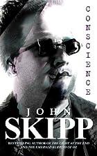 Conscience by John Skipp