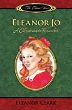 Eleanor Jo: A Christmas to Remember by…