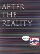 After the Reality by Kentaro Ichihara