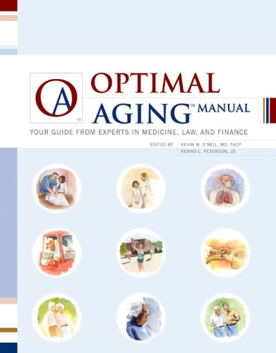 optimal-aging-your-guide-from-experts-in-medince-law-and-finance