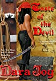 Dara Joy: Taste of The Devil