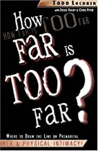 How Far Is Too Far?: Where to Draw the Line…
