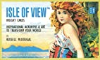 Isle of View Insight Cards by Russell…