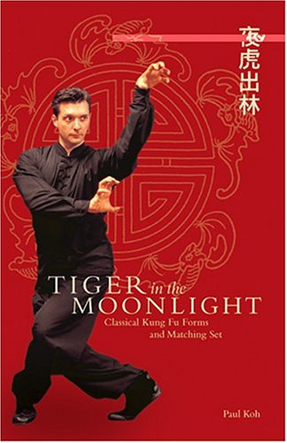 tiger-in-the-moonlight