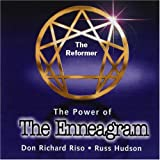 Riso, Don Richard: The Reformer: The Power of The Enneagram Individual Type Audio Recording
