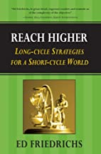 Reach Higher: Long-cycle Strategies for a…