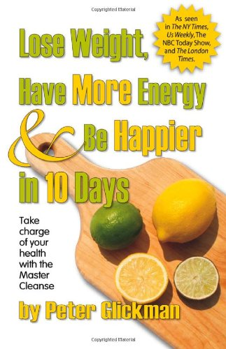 lose-weight-have-more-energy-be-happier-in-10-days-second-edition
