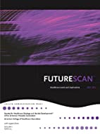 FutureScan - Healthcare Trends and…