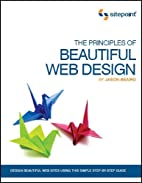 The Principles of Beautiful Web Design by…