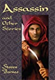 Steven Barnes: Assassin and Other Stories