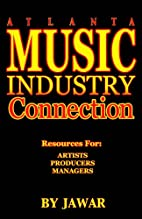 Atlanta Music Industry Connection: Resources…