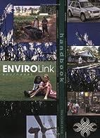 EnviroLink Handbook Southeast by Debbie…