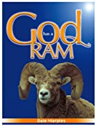 God Has A Ram by Dale Marples