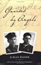 Guarded By Angels: How My Father And Uncle…