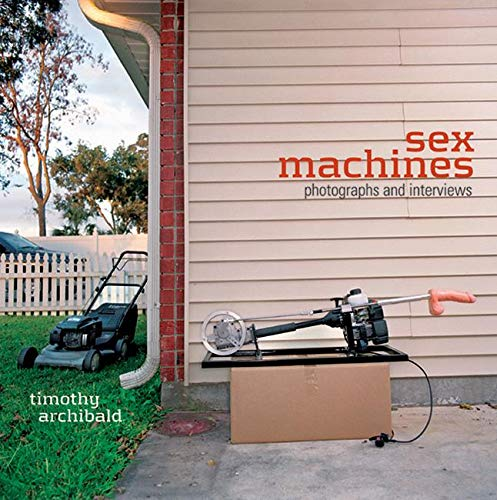 sex-machines-photographs-and-interviews