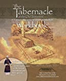 Bobby Sparks: The Tabernacle of the Old Testament / Workbook