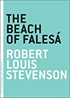 The Beach of Falesa (The Art of the Novella)…