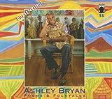 Bryan, Ashley: Ashley Bryan: Poems & Folktales