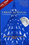 Utne, Eric: Cosmo Doogood's Urban Almanac: Celebrating Nature And Her Rhythms In The City