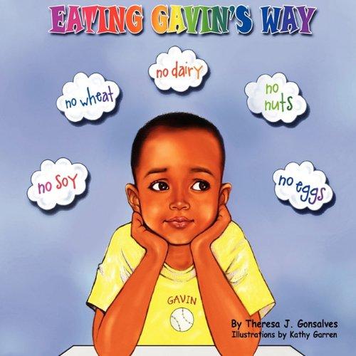 eating-gavins-way