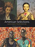 Roman, Dulce Maria: American Selections from the Samuel P. Harn Museum of Art