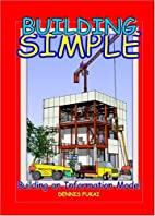 Building SIMPLE: Building An Information…