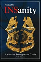 Fixing the INSanity by Neville W. Cramer