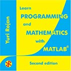 Learn Programming and Mathematics with…