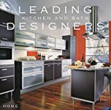 Sandow Media Corporation: Leading Kitchen and Bath Designers