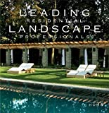 Sandow Media Corporation Staff: Leading Residential Landscape Professionals