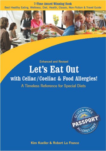 lets-eat-out-with-celiac-coeliac-and-food-allergies-reference-for-gluten-and-allergy-free-diets