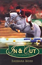 In & Out: Year One in the Jumping for Gold…