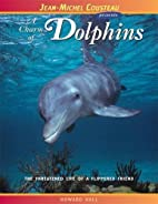 A Charm of Dolphins: The Threatened Life of…